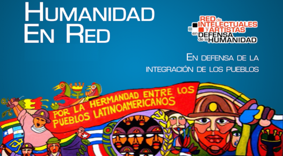 humanidad_en_red_2_alta-580x320