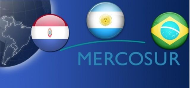 mercosur-triple-alianza
