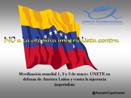 venezuela-info