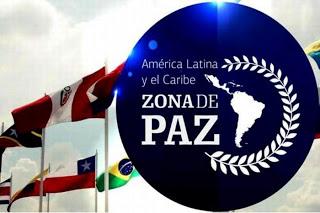 zona-de-paz-banderas