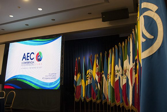aec-conferencia-cuba-2-580x391