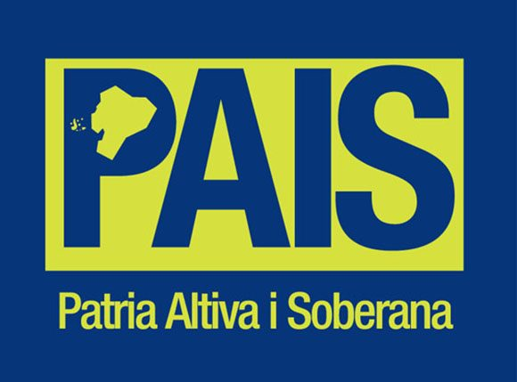logo-pais_0-580x429