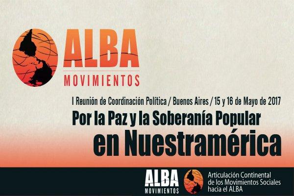 alba_movimientos_reunion_argentina_2017