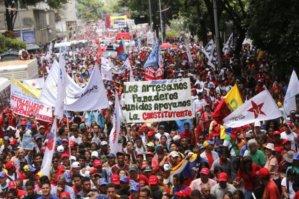 contituy-bolivariana