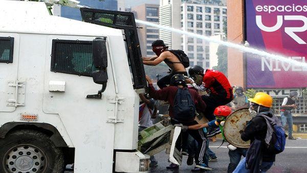 oposicixn_violencia_1718483347