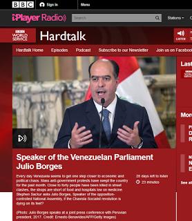 screenshot-www-bbc-co-uk2b2017-05-212b10-28-04