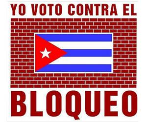 bloqueo_votacic3b3n