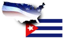 Trump y Cuba, un acuerdo de comida para leones de papel. Por SueAshdown