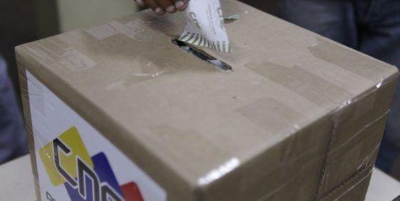 elecciones-venezuela-580x292