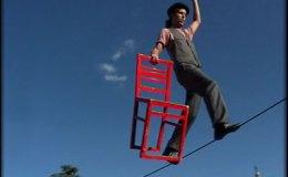 Tercera opción en Cuba: El drama de los equilibristas. Por Raúl AntonioCapote