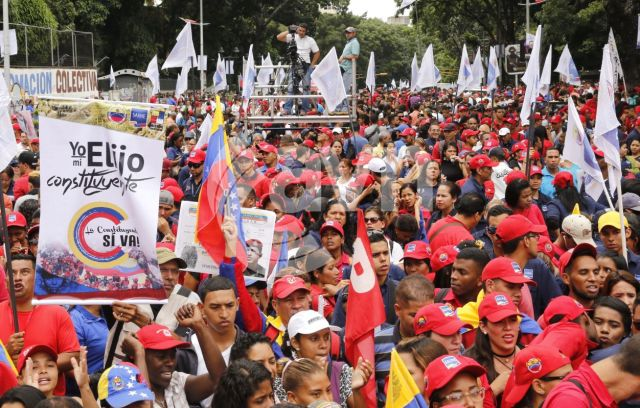 marchaidentidad1ht1496951994