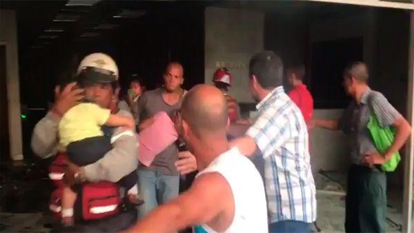 nixos_afectados_ataque_oposicixn_venezuela_1718483347