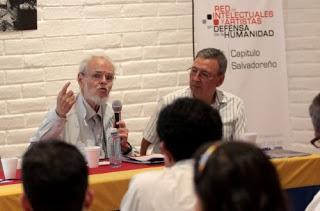 5conversatorio-venezuela-2