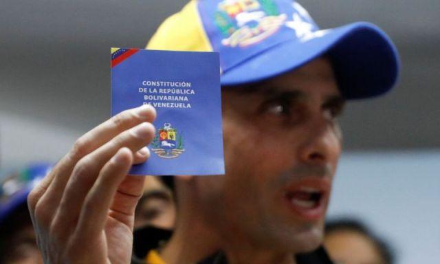 capriles_de_papel
