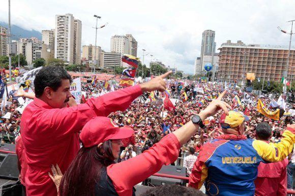 cierre-de-campac3b1a-constituyente-venezuela01-580x387