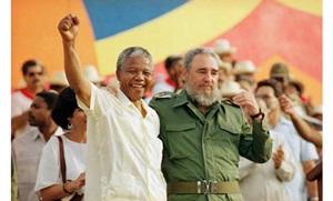 en-su-lucha-contra-apartheid