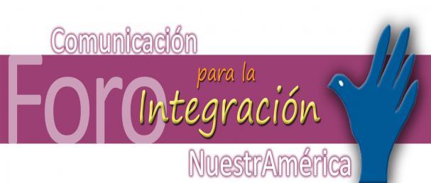 foro_comunicacin_integracion_logo