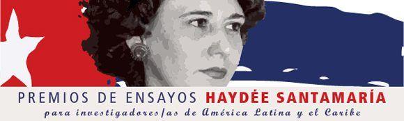 premio_haydee_santamaria-580x174