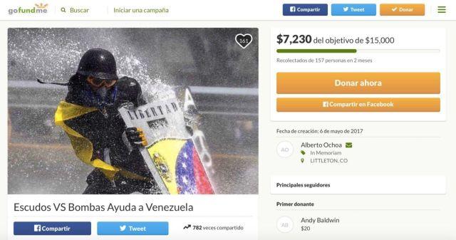 violencia-en-venezuela-como-negocio-en-internet-01
