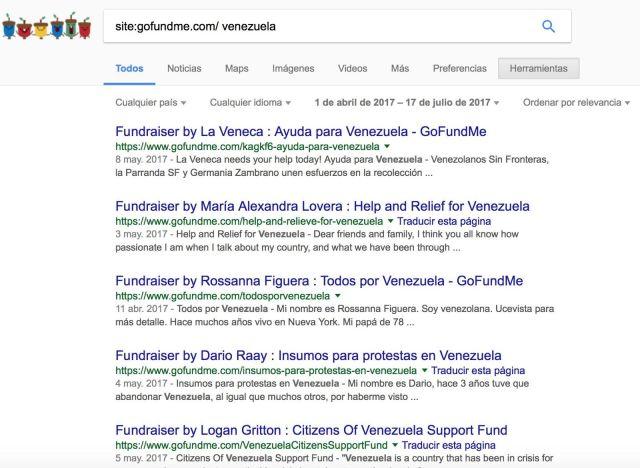 violencia-en-venezuela-como-negocio-en-internet-02