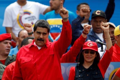 2017-07-31t211723z_2_lynxmped6u1k2_rtroptp_4_venezuela-politics-candidates_1718483347