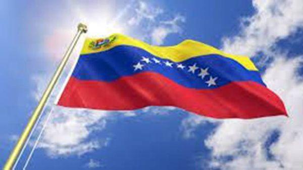 bandera-vzla.jpg_1718483347