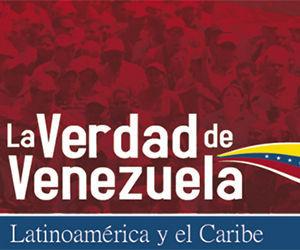 la-verdad-de-venezuela