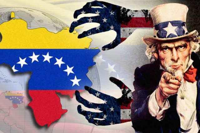 zzzzxeeuu-venezuela