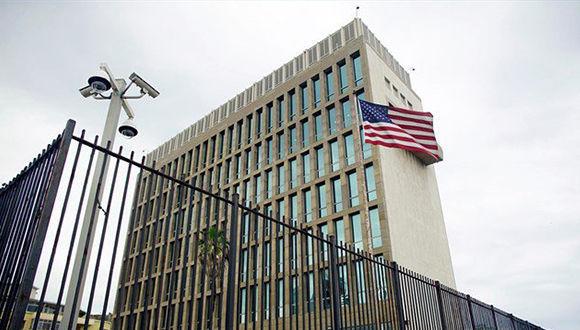 embajada-eeuu-en-cuba