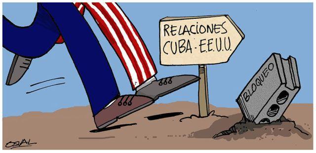cuba-estados-unidos-bloqueo-caricatura-acn