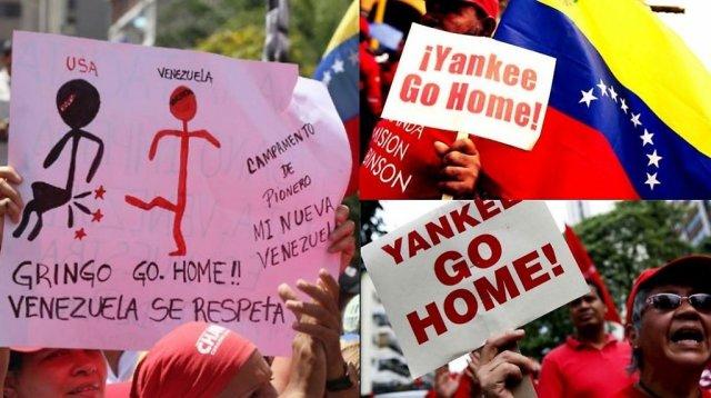 marcha_anti_imperialista_0_yankeegohome