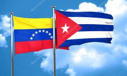 bandera-venezuela-y-cuba