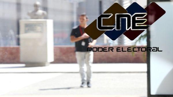 cne_venezuela_elecciones_presidenciales_1718483347