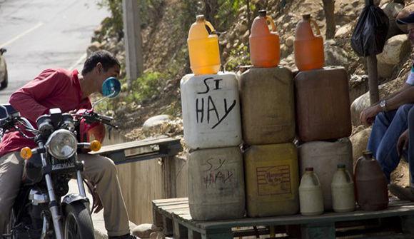 pimpineros-y-el-negocio-de-la-gasolina-en-la-frontera