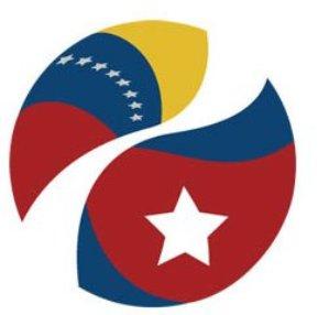 solidaridad-cuba-venezuela