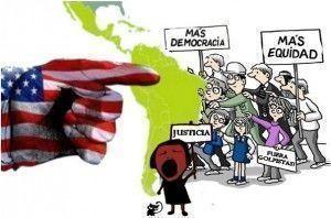 america-latina-vs-eeuu-300x198