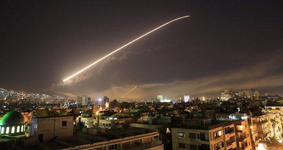 siria-bombardeo-580x309