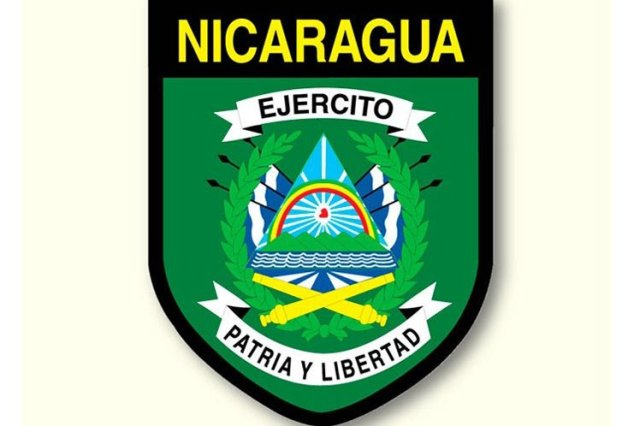 ejercito_nicaragua