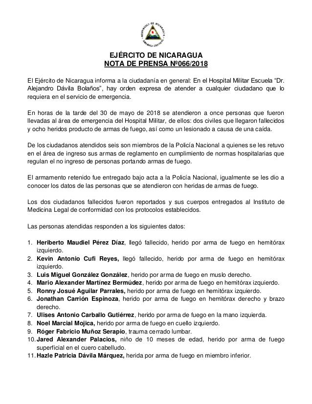 nota-de-prensa-del-ejrcito-de-nicaragua-1-638