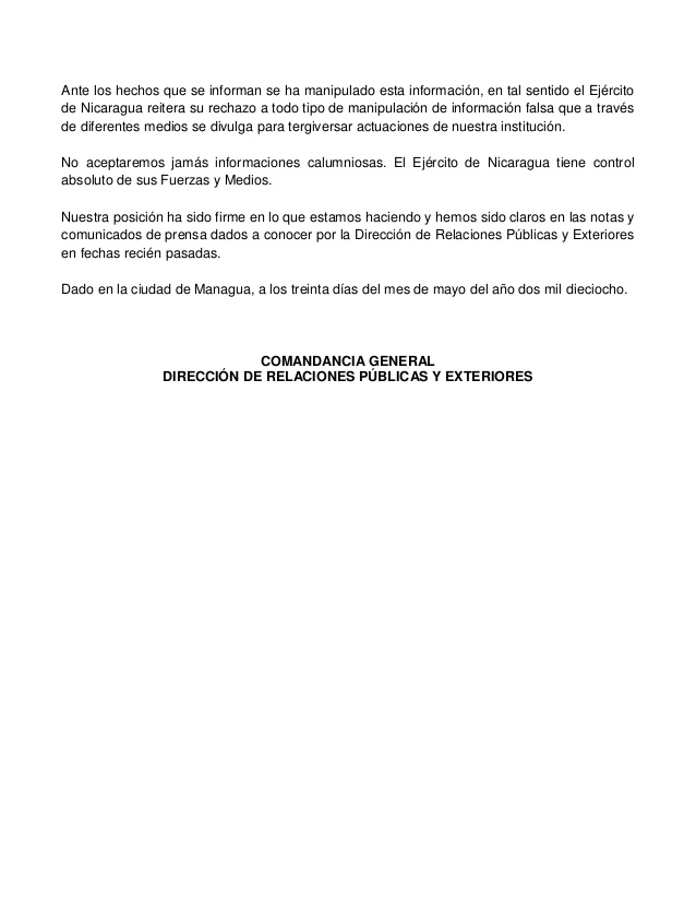 nota-de-prensa-del-ejrcito-de-nicaragua-2-638