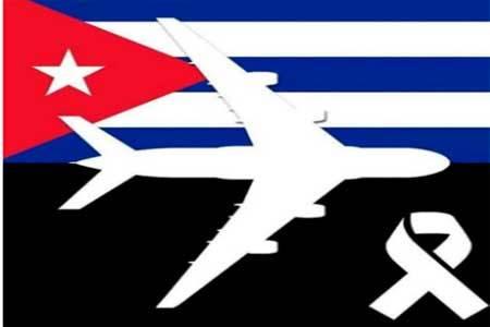 solidaridad-cuba-accidente