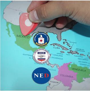 mapa2bmexico2bned2busaid2