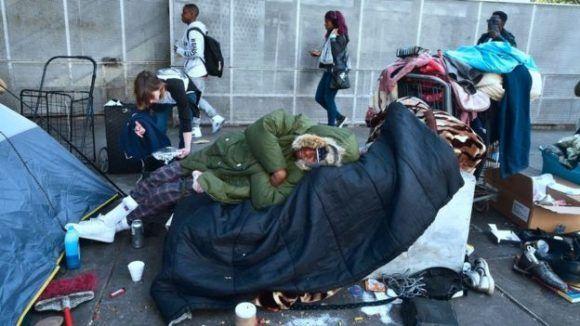 pobreza-estados-unidos-580x326
