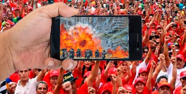 realidad-venezuela