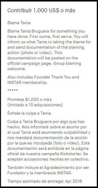 crowfunding-tania
