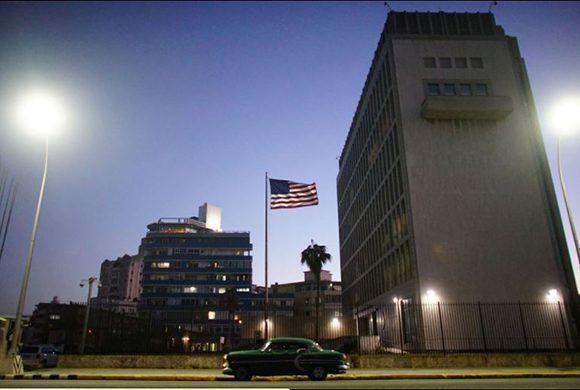 cuba-embajada-de-los-estados-unidos-alexandre-meneghini-reuters-580x390