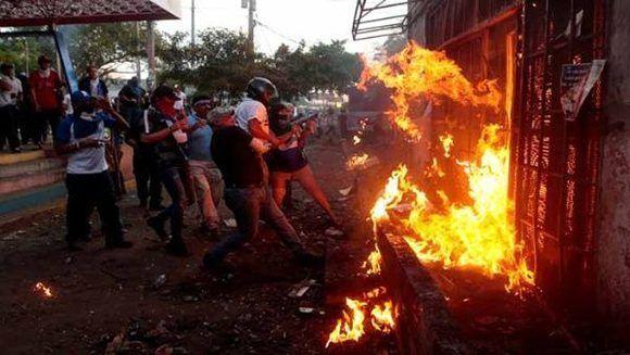 violencia-en-nicaragua-580x327