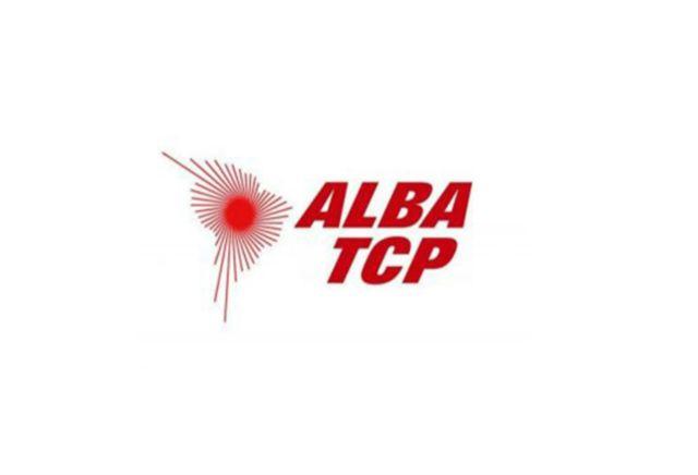alba-tcp-venezuela