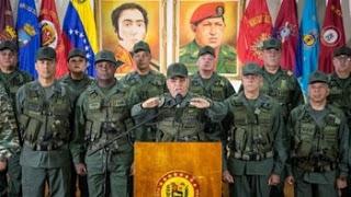 venezuela2bunion2bcivico2bmilitar