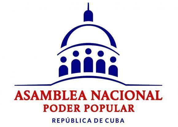 asamblea-nacional-poder-popular-580x416